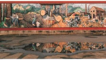 Cycle_of_Wood_Estacada_Logging_Mural