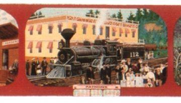 Early_Trains_of_Estacada_Mural