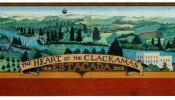 Heart_of_the_Clackamas_Mual_Estacada