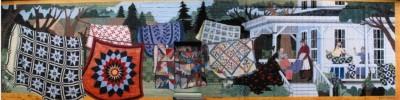 Quilt_Club_Mural_Estacada